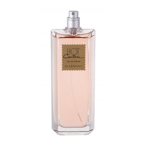 Givenchy Hot Couture 100 ml parfumovaná voda tester pre ženy