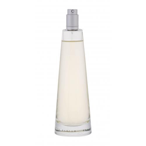 Issey Miyake L´Eau D´Issey 75 ml parfumovaná voda tester pre ženy