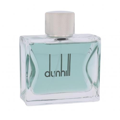Dunhill London 100 ml toaletná voda pre mužov
