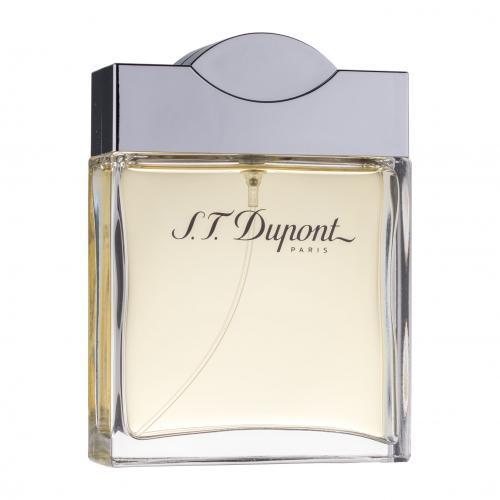 S.T. Dupont Pour Homme 100 ml toaletná voda pre mužov