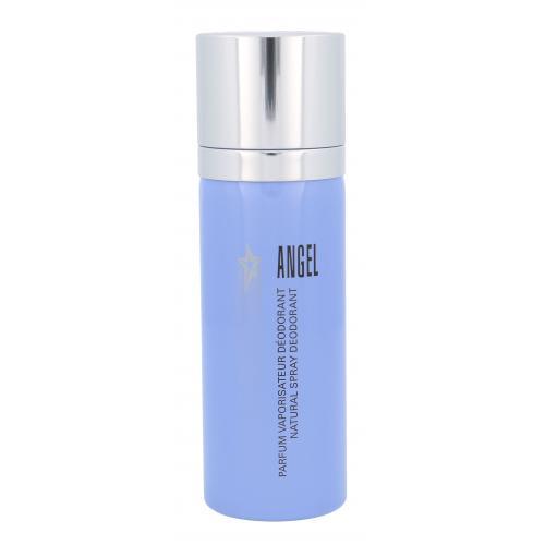 Thierry Mugler Angel 100 ml dezodorant deospray pre ženy