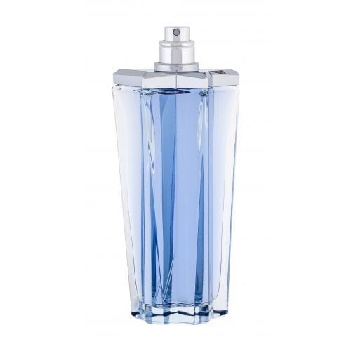 Thierry Mugler Angel 100 ml parfumovaná voda Naplniteľný tester pre ženy