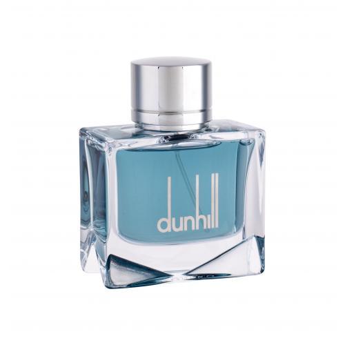 Dunhill Black 50 ml toaletná voda pre mužov