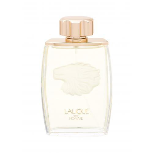 Lalique Pour Homme 125 ml parfumovaná voda pre mužov