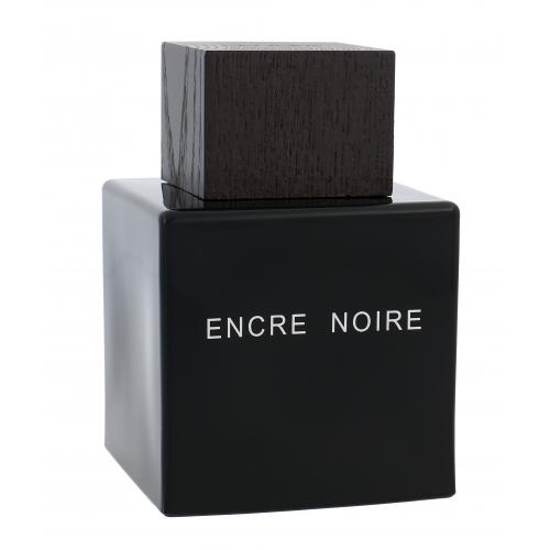 Lalique Encre Noire 100 ml toaletná voda pre mužov
