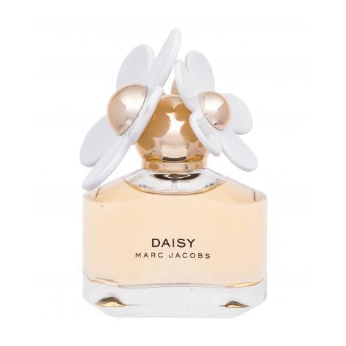 Marc Jacobs Daisy 50 ml toaletná voda pre ženy