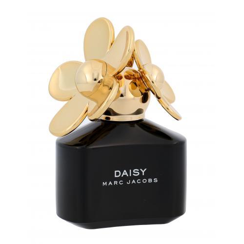 Marc Jacobs Daisy 50 ml parfumovaná voda pre ženy