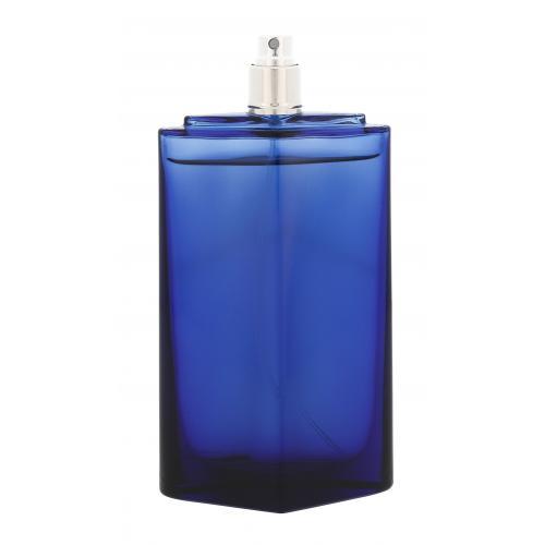 Issey Miyake L´Eau Bleue D´Issey Pour Homme 75 ml toaletná voda tester pre mužov