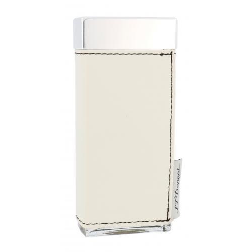 S.T. Dupont Passenger For Women 100 ml parfumovaná voda pre ženy