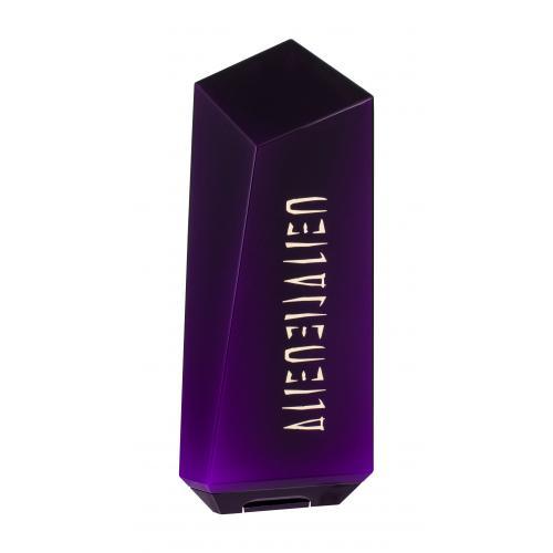 Thierry Mugler Alien 200 ml sprchovací gél pre ženy