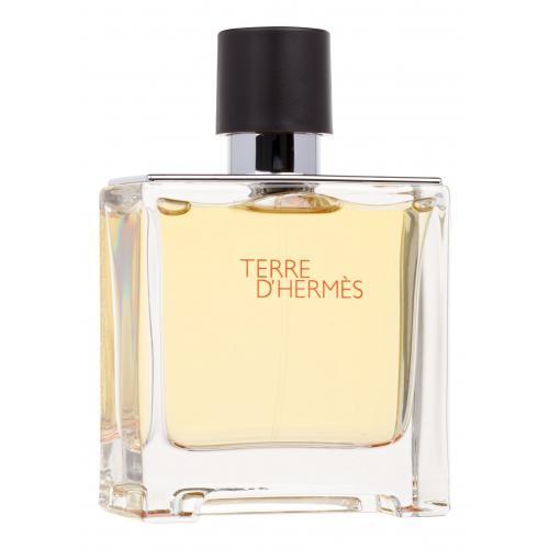 Hermes Terre d´Hermès 75 ml parfum pre mužov