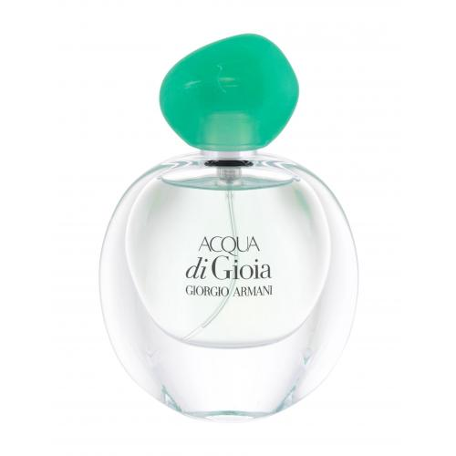 Giorgio Armani Acqua di Gioia 30 ml parfumovaná voda pre ženy
