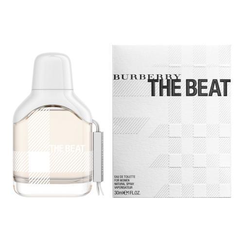 Burberry The Beat 30 ml toaletná voda pre ženy