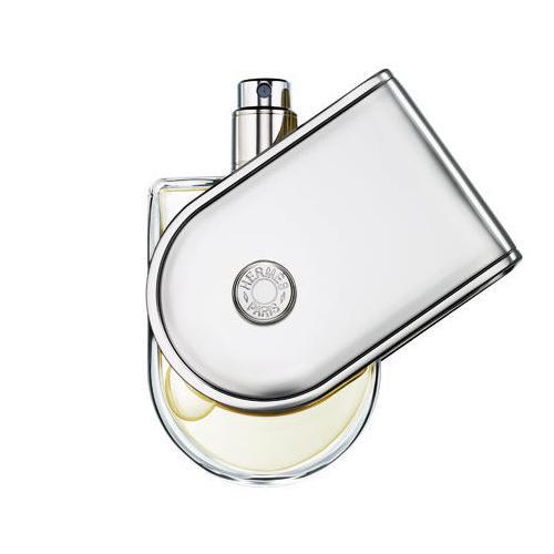 Hermes Voyage d´Hermès 100 ml toaletná voda Naplniteľný unisex