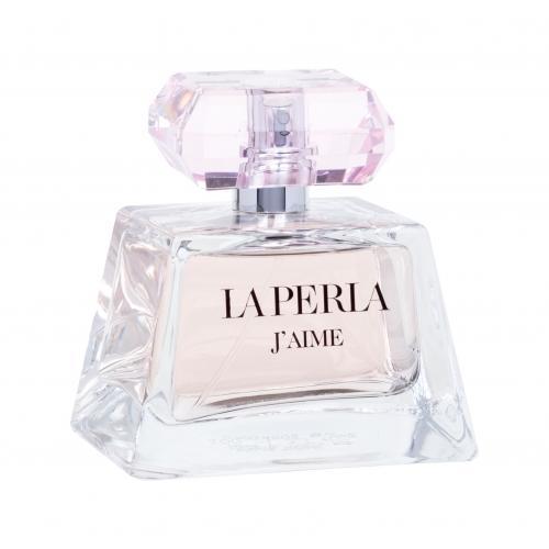 La Perla J´Aime 100 ml parfumovaná voda pre ženy