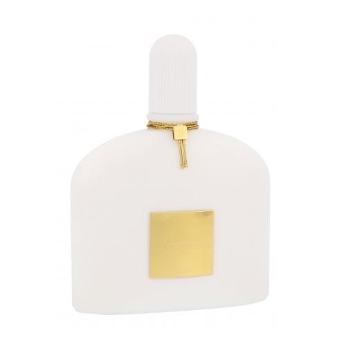 TOM FORD White Patchouli 100 ml parfumovaná voda pre ženy