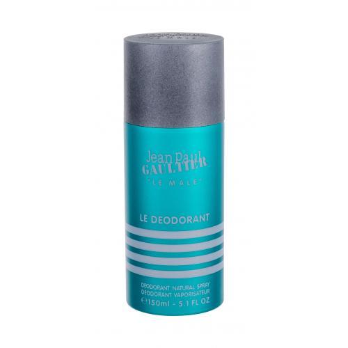 Jean Paul Gaultier Le Male 150 ml dezodorant deospray pre mužov