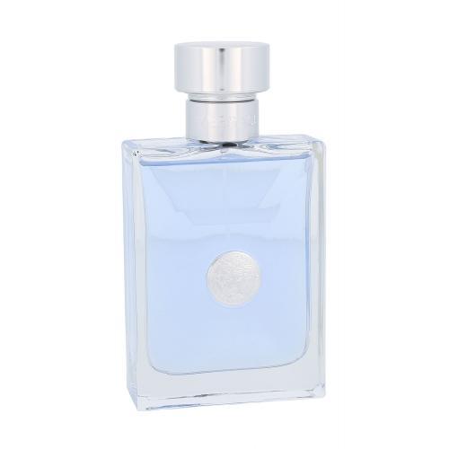 Versace Pour Homme 100 ml dezodorant deospray pre mužov