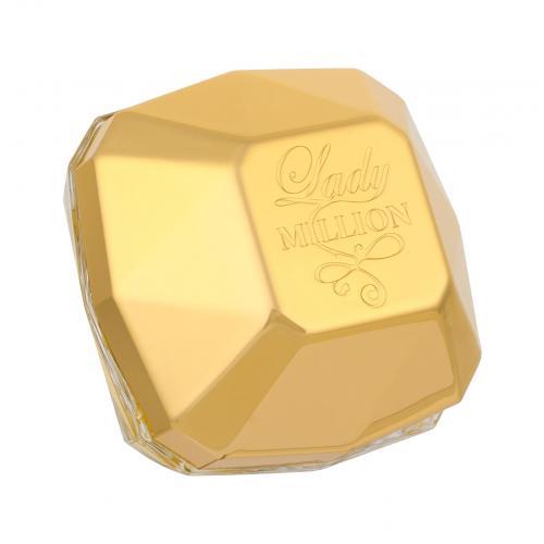 Paco Rabanne Lady Million 30 ml parfumovaná voda pre ženy