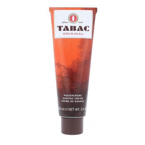 TABAC Original 100 ml krém na holenie pre mužov