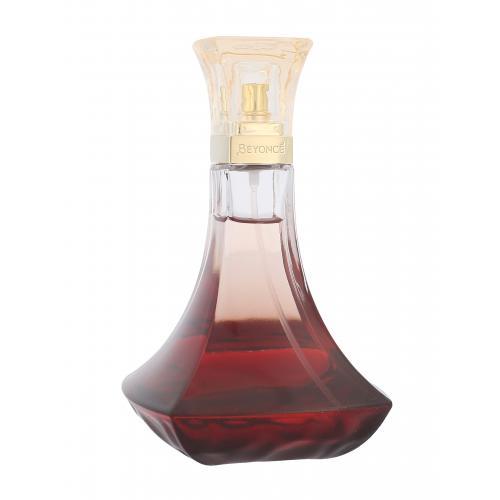 Beyonce Heat 100 ml parfumovaná voda pre ženy