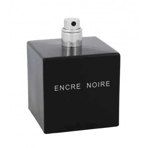 Lalique Encre Noire 100 ml toaletná voda tester pre mužov