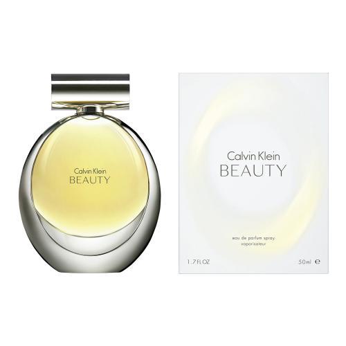 Calvin Klein Beauty 50 ml parfumovaná voda pre ženy