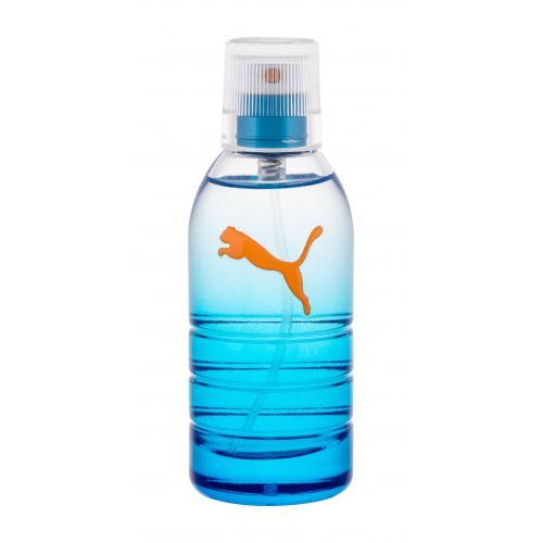 Puma Aqua Man 50 ml toaletná voda pre mužov