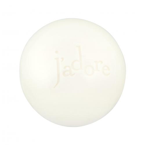Christian Dior J´adore 150 g tuhé mydlo pre ženy