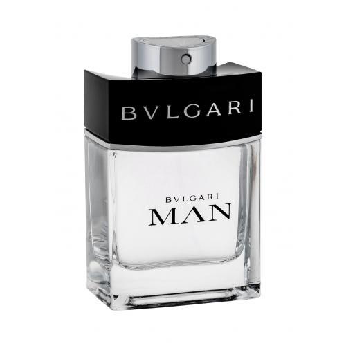 Bvlgari Bvlgari Man 60 ml toaletná voda pre mužov