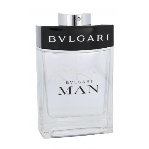 Bvlgari Bvlgari Man 100 ml toaletná voda pre mužov