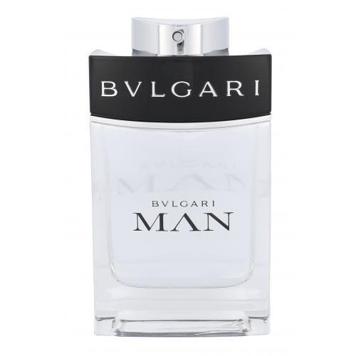 Bvlgari Bvlgari Man 100 ml toaletná voda tester pre mužov