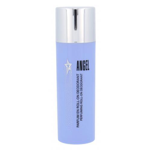 Thierry Mugler Angel 50 ml dezodorant roll-on pre ženy