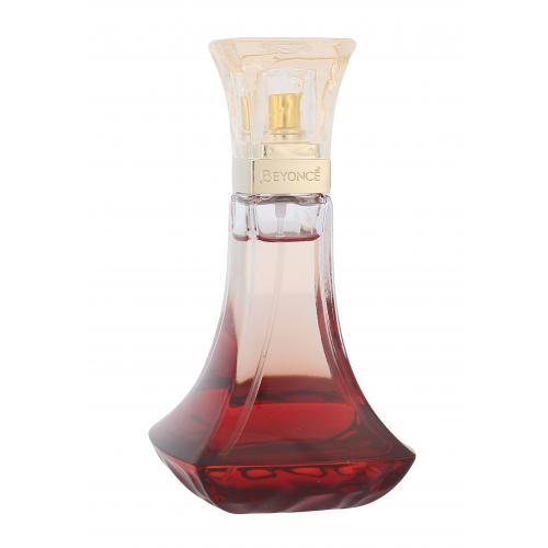 Beyonce Heat 50 ml parfumovaná voda pre ženy