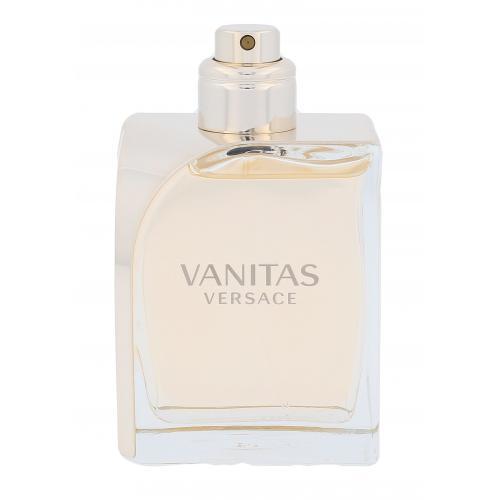 Versace Vanitas 100 ml parfumovaná voda tester pre ženy