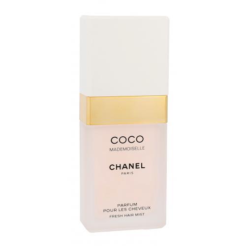 Chanel Coco Mademoiselle 35 ml vlasová hmla pre ženy