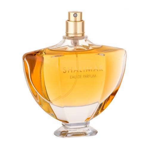 Guerlain Shalimar 90 ml parfumovaná voda tester pre ženy