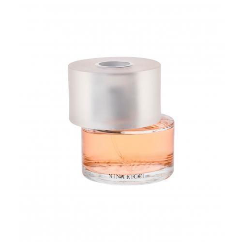 Nina Ricci Premier Jour 50 ml parfumovaná voda poškodená krabička pre ženy