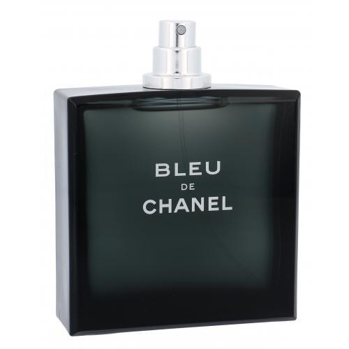 Chanel Bleu de Chanel 100 ml toaletná voda tester pre mužov
