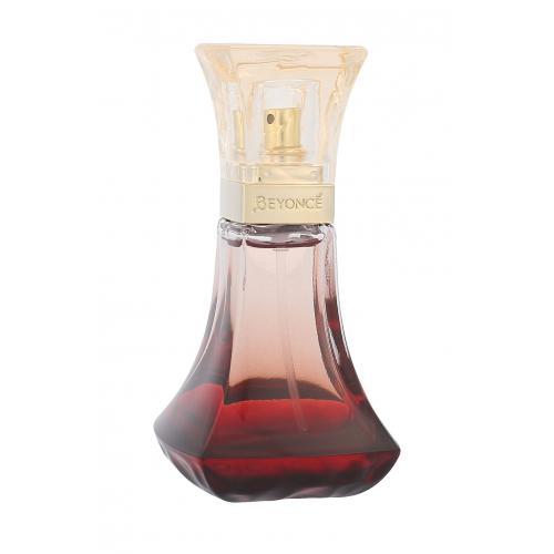 Beyonce Heat 30 ml parfumovaná voda pre ženy