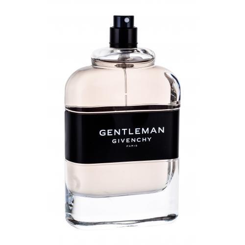 Givenchy Gentleman 2017 100 ml toaletná voda tester pre mužov