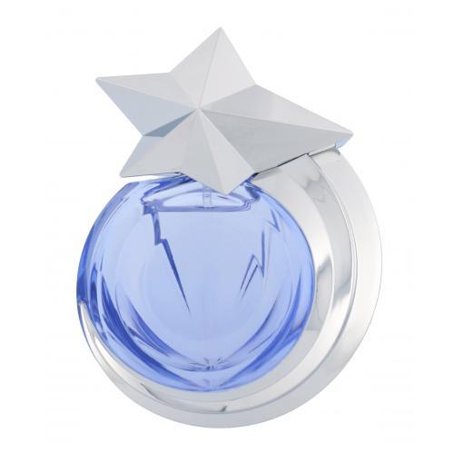 Thierry Mugler Angel Comets 40 ml toaletná voda Naplniteľný pre ženy