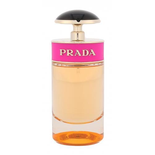 Prada Candy 50 ml parfumovaná voda pre ženy