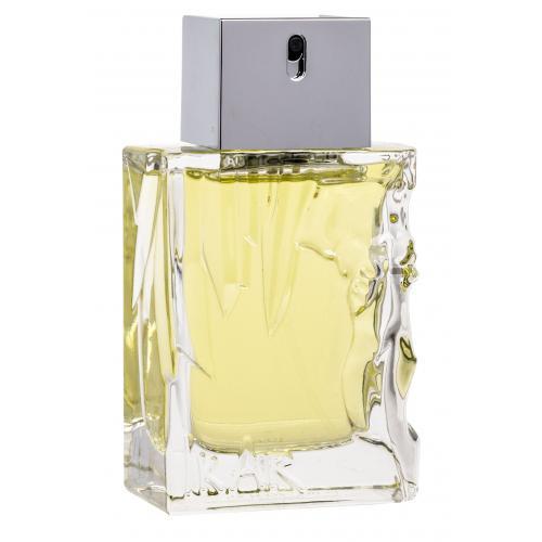 Sisley Eau d´Ikar 50 ml toaletná voda pre mužov