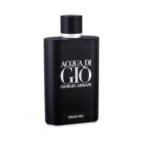Giorgio Armani Acqua di Giò Profumo 180 ml parfumovaná voda pre mužov