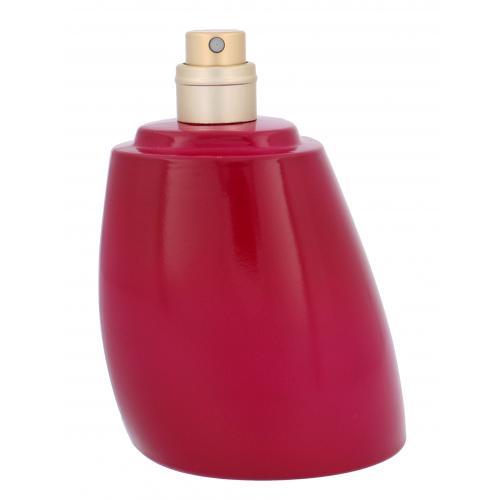 KENZO Kenzo Amour Fuchsia Edition 100 ml parfumovaná voda tester pre ženy