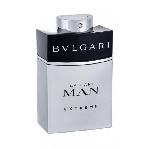 Bvlgari Bvlgari Man Extreme 60 ml toaletná voda tester pre mužov