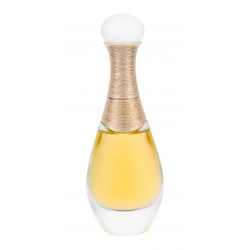 Christian Dior J´adore L´Or 2017 40 ml essence de parfum pre ženy