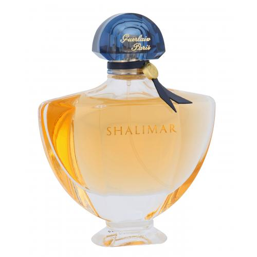 Guerlain Shalimar 90 ml parfumovaná voda pre ženy
