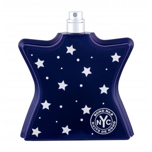 Bond No. 9 Nuits de Noho 100 ml parfumovaná voda tester pre ženy